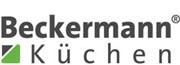kuechen_frankfurt_beckermann