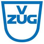 kuechen_frankfurt_v-zug