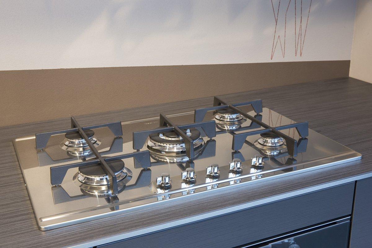 Kleine küche ganz groß – küchenträume bartelt