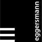 kitchen_frankfurt_eggersmann_2