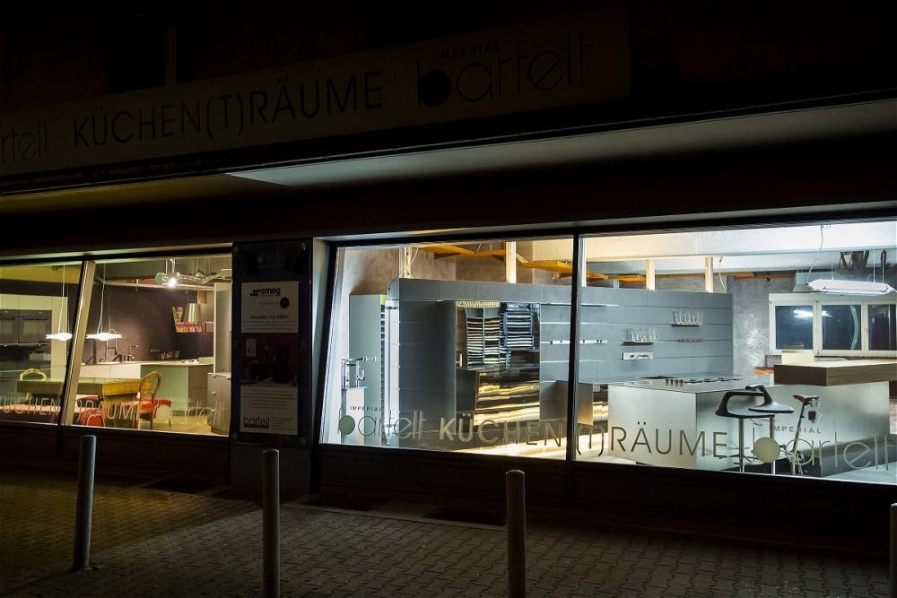 kuechentraume_bartelt_frankfurt_kitchen_showroom_3_detail