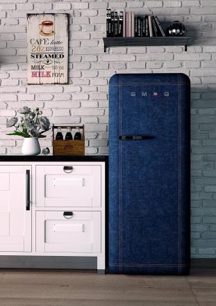 appliances – küchenträume bartelt