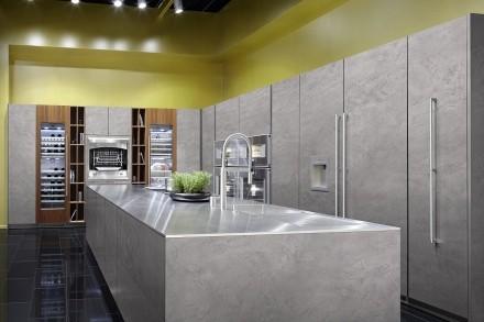 k chenm bel k chentr ume bartelt. Black Bedroom Furniture Sets. Home Design Ideas