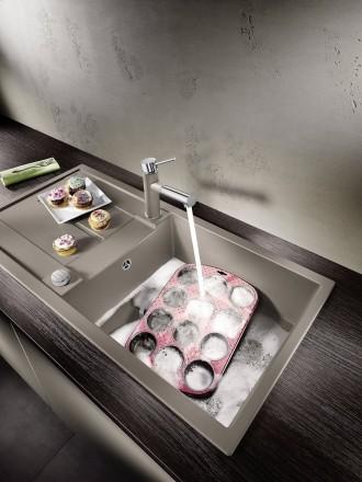 armaturen k chentr ume bartelt. Black Bedroom Furniture Sets. Home Design Ideas