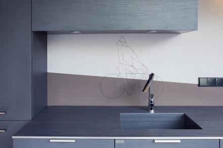 kuechentraume_bartelt_frankfurt_kitchen