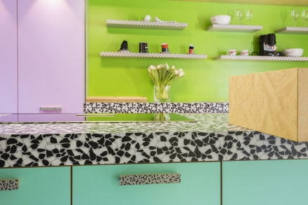 kuechentraume_bartelt_frankfurt_kitchen_exclusive_2