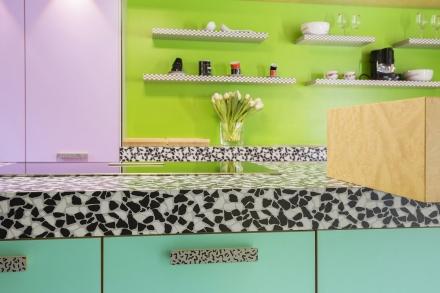 kuechentraume_bartelt_frankfurt_kitchen_exclusive_2