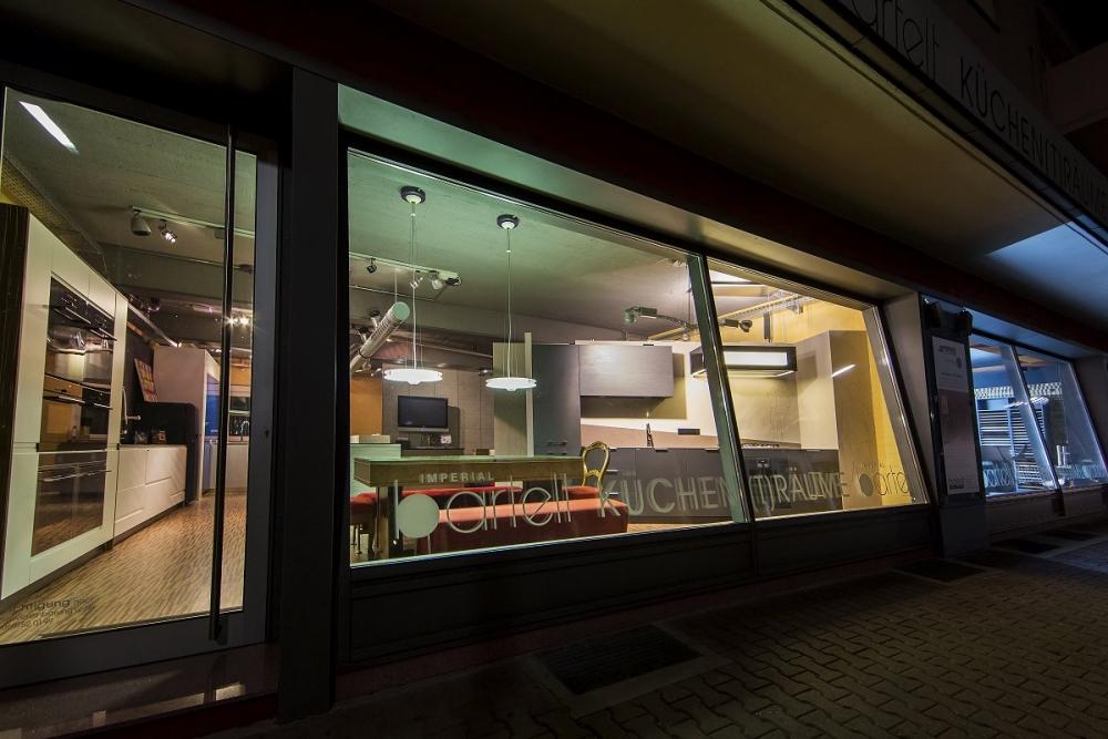 kuechentraume_bartelt_frankfurt_kitchen_show_room